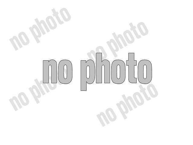 Tiền đạo C.Bacca đã khiến Real Madrid phải ôm hận trên sân nhà của Sevilla