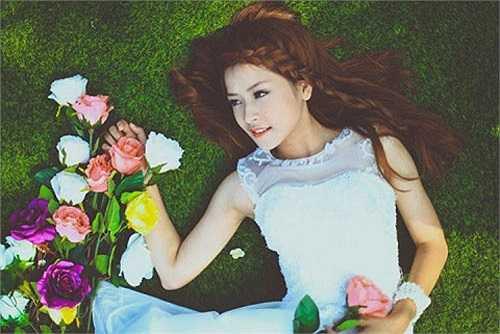 Thông qua trang cá nhân của một blogger nổi tiếng xứ Hàn, hình ảnh và thông tin của Chipu được giới thiệu lên trang tổng hợp Naver số 1 Hàn Quốc.