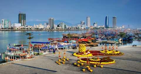 Đà Nẵng, Quảng Nam, triển lãm ảnh, giải phóng, nghệ thuật