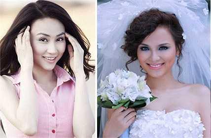 Đơn vị tổ chức Hoa hậu Thế giới Người Việt - đã gửi công văn lên Bộ Văn hóa, Thể thao Du lịch cùng Cục Nghệ thuật Biểu diễn đề nghị cơ quan quản lý hướng dẫn cụ thể cách xử lý vi phạm của Diễm Hương.