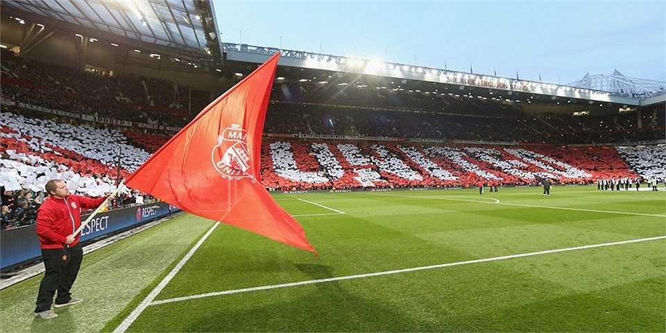 Thông qua các mạng xã hội và phương tiện truyền thông, có vẻ như ban quản trị Facebook của Man Utd cảm nhận rõ tình cảm mà người hâm mộ Việt Nam dành tặng cho Quỷ đỏ.