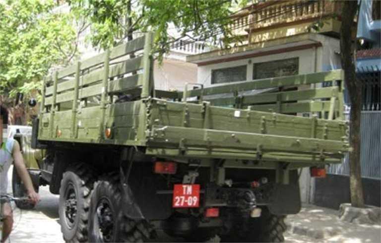 Tính đến năm 1994 khi Zil-131 ngừng sản xuất, đã có đến gần một triệu chiếc xe ra đời. Mặc dù 'tuổi đời' không còn 'trẻ' nhưng Zil-131 vẫn còn được sử dụng rộng rãi bởi quân đội Nga và một số nước khác, trong đó có Quân đội Việt Nam.