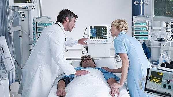 Tổn thương thần kinh trung ương: Từ viêm màng não vô khuẩn đến viêm não, thường gặp ở người lớn, tỷ lệ tử vong cao nếu qua khỏi thì dễ để lại di chứng.