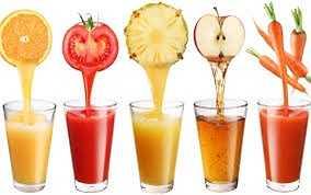 Ăn các thức ăn mềm, lỏng, dễ tiêu, uống nhiều nước, nhất là nước hoa quả.