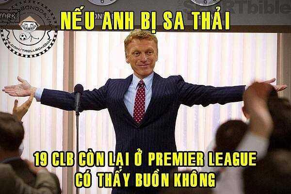 Fan các đội bóng khác ở Premier League nhanh chóng 'nhập cuộc' cùng fan Man City