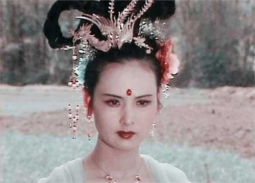 Bội Ninh không có nhiều đất diễn trong tác phẩm song được đông đảo khán giả nhận xét có khí chất, vẻ ngoài và điệu bộ rất phù hợp với hình tượng nhân vật.