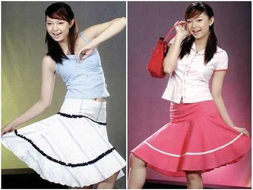 Những năm 2000, nhóm nhạc xuất hiện và trở thành trào lưu ở Việt Nam với những cái tên như Mây Trắng, Mắt Ngọc... Minh Hằng là một thành viên trong nhóm nhạc Pha Lê và sau đó là nhóm Tiamo nhưng chưa có chỗ đứng trong làng nhạc Việt.