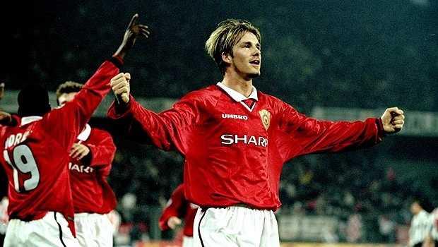 David Beckham - Sau khi giải nghệ, anh đã quyết định đầu tư vào đội bóng MLS Miami và tham gia các chiến dịch quảng cáo bóng đá trên toàn cầu.