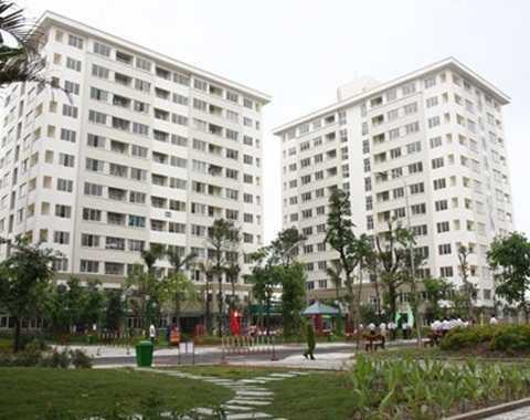 bất động sản, 30.000 tỷ đồng, nhà ở <a href='http://vtc.vn/xa-hoi.2.0.html' >xã hội</a>, địa ốc
