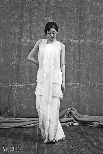 Năm 2009 và 2010 Kim được tạp chí Forbes bình chọn là Người nổi tiếng ảnh hưởng nhất Hàn Quốc. (Tiểu Hàn)