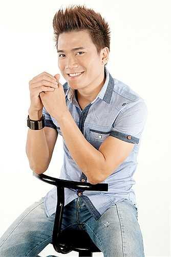 Chương trình được truyền hình trực tiếp trên các kênh VTV9, VTV Phú Yên, VTV Huế, Đài PTTH Lâm Đồng và một số đài địa phương khác.
