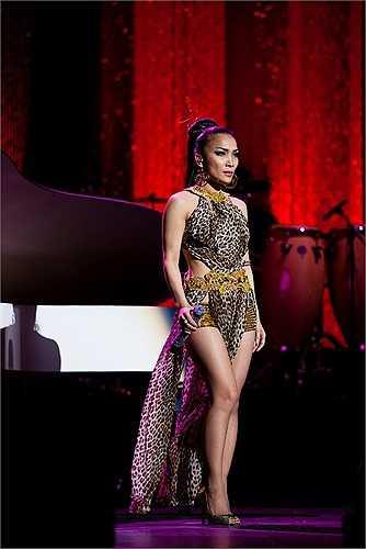 Năm 1997, Hồng Ngọc giành giải 3 cuộc thi Tiếng hát truyền hình toàn quốc lần thứ nhất (nay là giải Sao Mai)