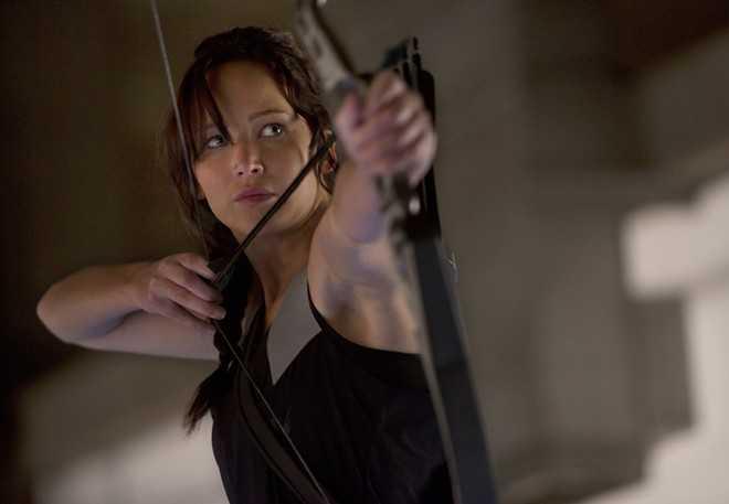 Tạo hình của các Ninja Rùa trông khá đáng sợ, nhưng thương hiệu Michael Bay và kiều nữ Megan Fox là điều có thể giúp cho bộ phim đạt doanh thu cao.
