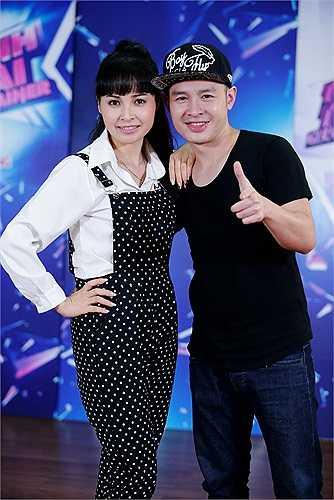 Lôi Phong