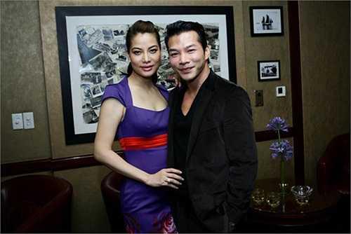 Gần như không xuất hiện trên màn ảnh nhỏ một thời gian dài, năm 2014, Trương Ngọc Ánh đánh dấu sự trở lại của mình bằng vai diễn Hương ga trong một bộ phim cùng tên.