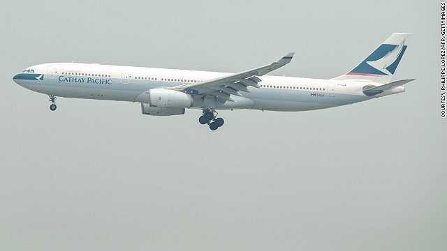 Năm 1998: Airbus 380 chiếm vị trí máy bay chở khách lớn nhất thế giới của Boeing 747. Singapore Airlines là hãng hàng không đầu tiên đưa Airbus A380 vào sử dụng.