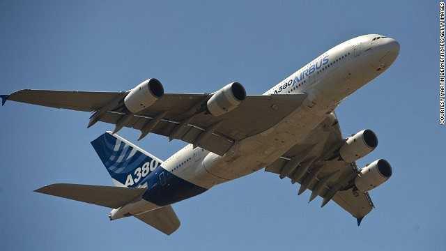 Năm 2007: American Airlines là hãng hàng không đầu tiên cung cấp chương trình hành khách thường xuyên với thẻ ưu đãi AAdvantage.