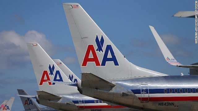 Năm 1981: Liên minh hàng không đầu tiên mang tên Big Three được thành lập. Sau đó các liên minh hàng không khác được ra đời.