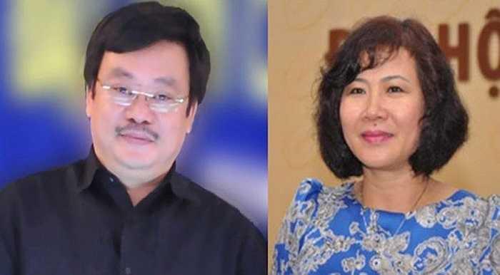 Là doanh nhân thành danh tại Đông Âu với mỳ gói trước khi về Việt Nam, ông Nguyễn Đăng Quang thành lập Masan, tập đoàn doanh nghiệp tư nhân lớn nhất Việt Nam.