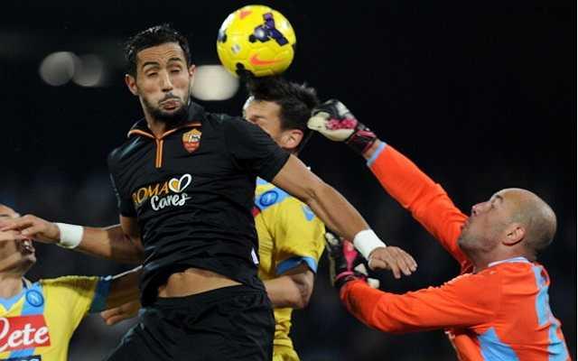 Theo Sky Sport, AS Roma đã đồng ý để cầu thủ người Ma Rốc gia nhập Old Trafford với mức giá 36 triệu Euro