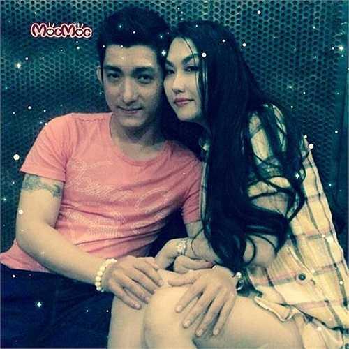 Trước đó, tin đồn người tình của Phi Thanh Vân đã có vợ và 2 con gái ở quê rộ lên khiến cư dân mạng xôn xao.