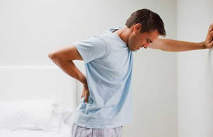 Ung thư tuyến tiền liệt hiện đang gia tăng nhanh ở nam giới. Đây là một loại ung thư chỉ gây ảnh hưởng đến nam giới và thường gây tử vong. Căng thẳng, lối sống xấu và một số thói quen nguy hiểm của nam giới là những nguyên nhân chính của ung thư tuyến tiền liệt.