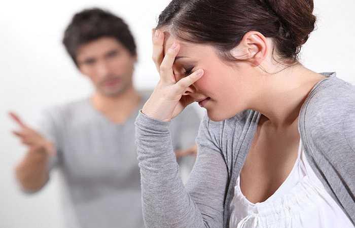 Tăng căng thẳng: Có hàng triệu lý do khiến bạn có tâm lý căng thẳng trong cuộc sống. Và tiếng ồn góp phần nâng cao các mức độ căng thẳng hơn nữa. Kích thích căng thẳng gây ra các chứng bệnh như cao huyết áp và khiến hoạt động của các bộ phận trong cơ thế bị rối loạn.