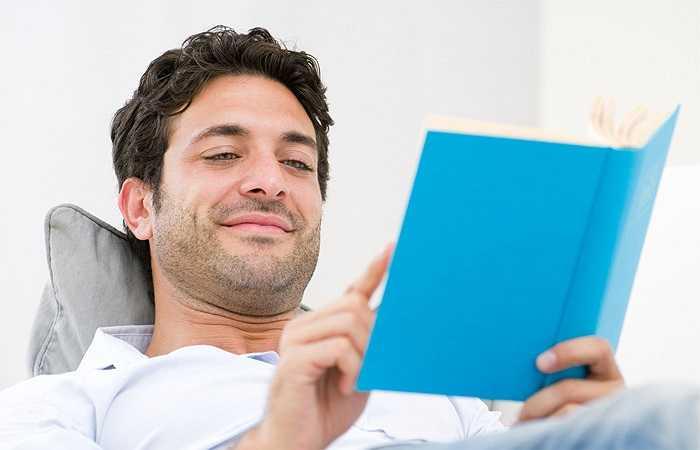 Dưới đây là một số lý do khiến hạt hạnh nhân và hạt dẻ cười trở thành sự lựa thông minh nhất dành cho các quý ông: