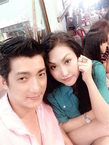 Theo nhiều trang báo mạng, sau khi ly dị chồng, Phi Thanh Vân sở hữu khối tài sản khoảng 30 tỷ đồng.