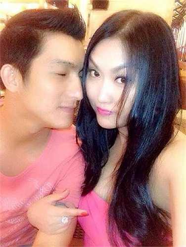 Chỉ biết Phi Thanh Vân khá thành công trong kinh doanh chứ không ai biết kinh doanh mang lại cho nữ diễn viên này bao nhiêu tiền.