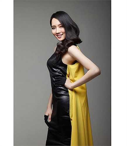 Năm 2013, khi 21 tuổi, Diệp Hồng Đào bất ngờ kết hôn với đạo diễn Ngô Quang Hải sinh năm 1967- hơn cô 25 tuổi