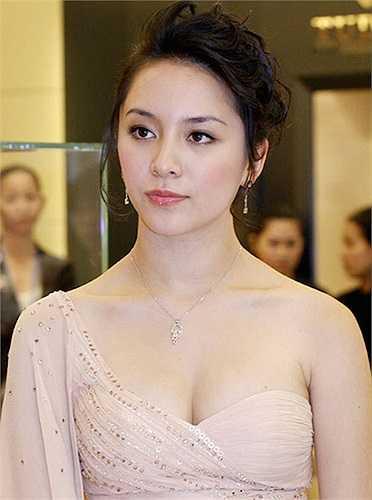Cuộc hôn nhân của Thiên Lý nhanh chóng được biết đến và tạo dư luận ồn ào.