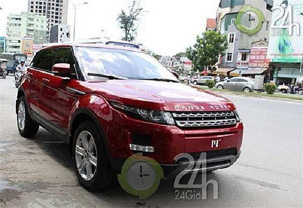 Tuy nhiên Tuấn Hưng đã lên tiếng, rằng chiếc xe đó không phải anh mua mà sẽ xuất hiện trong MV mới của anh.