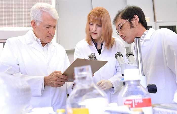 Nhà nghiên cứu Chika Horikawa thuộc Đại học Niigata Nhật Bản cho biết: 'Để giảm nguy cơ phát triển bệnh tim mạch, những người có bệnh tiểu đường loại 2 cần kiểm soát lượng đường trong máu, đồng thời phải có một chế độ ăn uống phù hợp'.