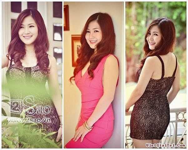 Tuy nhiên, nữ ca sỹ Thu Minh không có phản hồi gì trước những cáo buộc của Hương Tràm