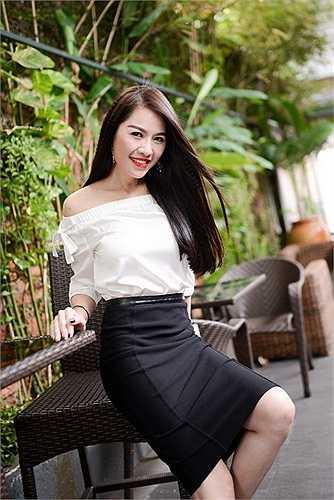 Chất giọng ấm áp, truyền cảm đã khiến Vy Khang chiếm được rất nhiều tình cảm của khán giả sau khi album và mini show đầu tiên được thực hiện.