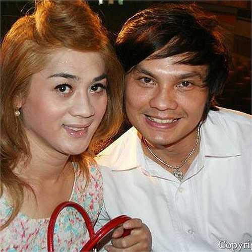 Lâm Chi Khanh là người đẹp chuyển giới được quan tâm nhất showbiz.