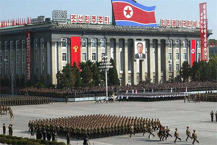 Phòng 39, Triều Tiên: Phòng 39 hay còn gọi là Cục 39 được cho là một trong những tổ chức bí mật nhất ở Triều Tiên. Phòng này được thành lập vào cuối những năm 1970 nhằm duy trì quỹ đen ngoại tệ của các nhà lãnh đạo Bắc Triều Tiên Kim Jong-un. Có lời đồn phòng này sử dụng để tham gia mua bán vũ khí, ma túy bất hợp pháp.