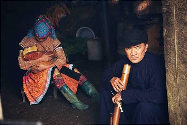 Ảnh: Lê Chí Linh