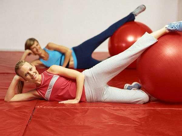 Cơ xương chắc khỏe: Duy trì chuyện chăn gối thường xuyên được xem như một bài tập thể dục hiệu quả giúp cải thiện cơ xương ở một số bộ phận, đặc biệt là xương chậu và xương đùi.