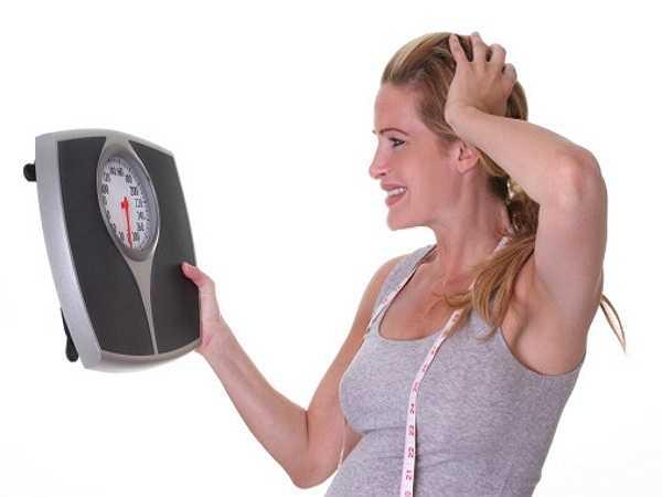 Giảm cân: Theo một nghiên cứu sức khỏe chỉ ra rằng bạn có thể đốt cháy tới 700 calo một tuần nếu quan hệ hằng ngày.