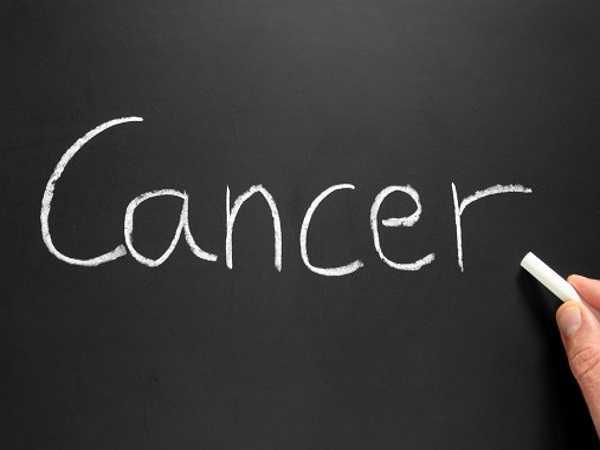 Giảm nguy cơ mắc ung thư ở nam giới: Theo một nghiên cứu của nhà khoa học người Úc cho thấy nam giới xuất tinh thường xuyên ít có nguy cơ mắc ung thư tuyến tuyền liệt và một số loại ung thư khác.