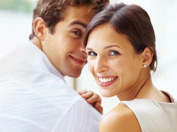 Tinh binh khỏe mạnh: Quan hệ đều đặn giúp nam giới thay thế lượng tinh binh cũ bằng lượng tinh binh mới khỏe mạnh hơn.