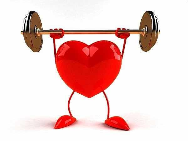 Một trái tim khỏe mạnh: Nghiên cứu tác dụng của sex đối với tim, các nhà khoa học Anh kết luận, sex giúp bạn có một trái tim khỏe mạnh và tránh tình trạng đột quỵ khi về già.
