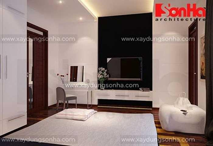 Từ mặt bằng tầng 3 lên đến tầng 16 là không gian các phòng ngủ dành cho quý khách tới nghỉ dưỡng và du lịch tại khách sạn.