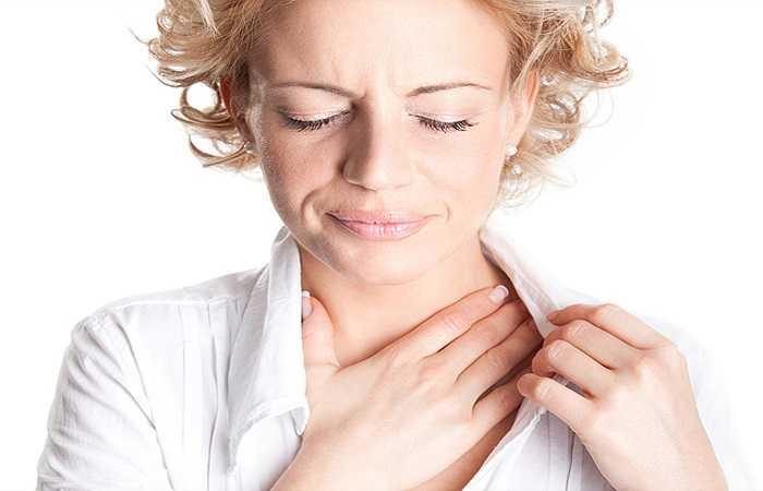 Ăn tỏi gây dị ứng: Một số người có thể có kích ứng nhẹ khi dùng tỏi như ợ nóng, đầy hơi. Tuy nhiên cơ địa một số người không phù hợp, những triệu chứng này có thể rất nặng, ảnh hưởng tới tính mạng.
