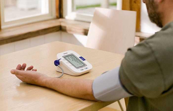 Nếu bạn có nguy cơ tăng huyết áp hoặc mắc bệnh huyết áp cao, điều quan trọng là cần lưu ý các dấu hiệu của bệnh. Điều này sẽ hữu ích cho bạn trong việc phát hiện và điều trị bệnh sớm.