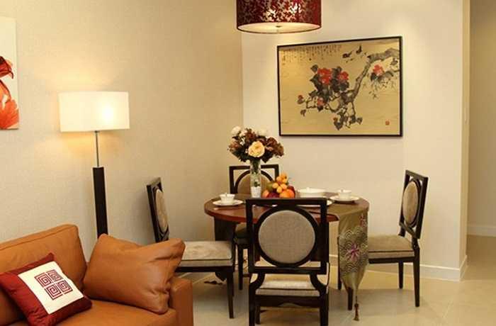 Lam Trường vừa mua thêm một căn hộ chung cư ở khu Chợ Lớn . Theo như tiết lộ của nam ca sĩ này thì căn hộ chung cư có giá 2 tỷ đồng.