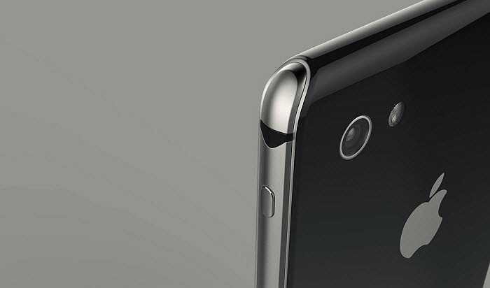 Với sự hỗ trợ của đèn flash trợ sáng, các bức ảnh chụp từ iPhone 8 được cải thiện đáng kể, tuy nhiên dường như thiết kế không chỉ ra khả năng flash LED kép trên máy.