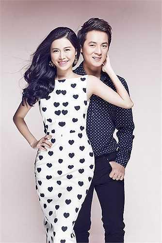 Sau một năm dành cho gia đình và công việc kinh doanh, Đăng Khôi chuẩn bị cho ra mắt dự án âm nhạc mới hợp tác với nhạc sỹ Dương Khắc Linh